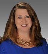 Mary Carolyn…, Real Estate Pro in Fort Worth, TX