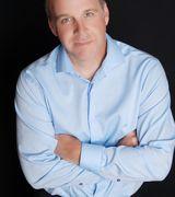Jeffrey Jape, Agent in Franktown, CO