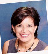 Maydra Stanl…, Real Estate Pro in Stockton, CA