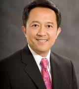 Louis Woo, Agent in San Francisco, CA