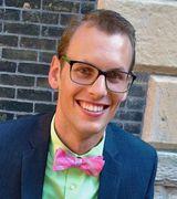 Profile picture for Brett Neylan