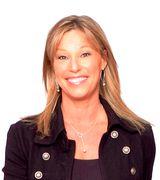 Jeannie Kurtzhalts, Real Estate Agent in Chicago, IL
