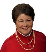 Babette Bean, Real Estate Agent in Minneapolis, MN