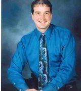 Jason Fruen, Real Estate Agent in Champlin, MN