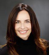 Lauren Gross, Real Estate Agent in La Jolla, CA