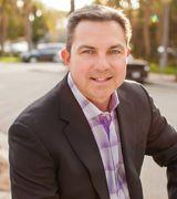 Tim Byrne, Real Estate Agent in Los Angeles, CA