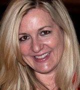 Denise Doherty, Real Estate Agent in Scottsdale, AZ