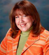 Linda Garner, Agent in Claremont, CA