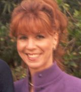 Michele Kitchin, Agent in San Diego, CA