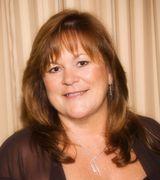 Terri Hanna, Real Estate Pro in Daytona Beach, FL