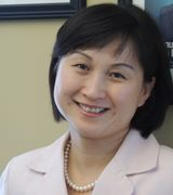 Donna Wu, Real Estate Pro in Manhasset, NY