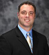 Daniel W. Ruggeri, Agent in Delmar, NY