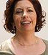 Susan Walski, Real Estate Pro in Goshen, IN