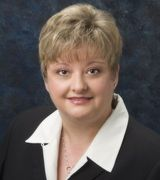 Vickie Vaugh…, Real Estate Pro in Statesville, NC