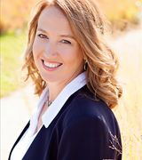 Holly Couture, Real Estate Pro in Westminster, CO