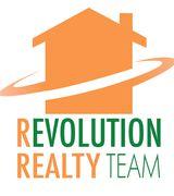 Revolution R…, Real Estate Pro in Cedar Rapids, IA
