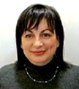 Irina Khaykin, Agent in NORTHBROOK, IL