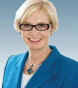 Janet Carlson, Real Estate Agent in Arden-Arcade, CA
