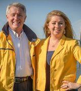 Dan & Laura Father/Daughter Team, Real Estate Agent in Mount Pleasant, SC
