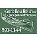Guide Boat Realty, Agent in Saranac Lake, NY