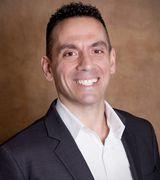Frank  Roccu…, Real Estate Pro in Phoenix, AZ