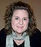 Katie Krause, Agent in Grayslake, IL