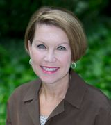 Peggy  Peter…, Real Estate Pro in Charlotte, NC