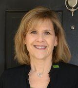 Jody Jenny R…, Real Estate Pro in Atlanta, GA