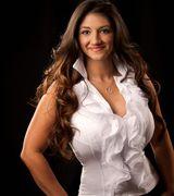 Jillian Batc…, Real Estate Pro in Las Vegas, NV
