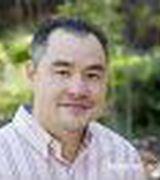 Marcus Lee, Agent in Aurora, CO
