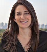 Christina DeCurtis, Real Estate Agent in Astoria, NY