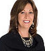Lisa Schmidt, Real Estate Pro in Gun Barrel City, TX