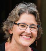 Ingrid Friel, Real Estate Agent in Edina, MN