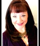 Sarah Barney, Real Estate Pro in Avondale, AZ
