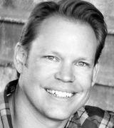 Casey  Taylor, Real Estate Agent in Scottsdale, AZ