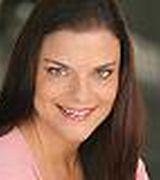 Jennifer Hil…, Real Estate Pro in Lindale, GA
