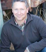 Tom Precourt, Agent in Boulder, CO