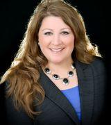 Tammy Bosse, Agent in SCOTTSDALE, AZ
