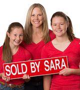 Sara Dreyer, Real Estate Agent in Menomonee Falls, WI