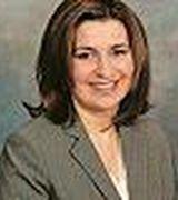 Tina Encheva, Real Estate Pro in Las Vegas, NV