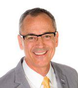 Greg E. Schmidt, Real Estate Agent in East Hampton, NY