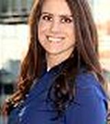 Terra Neff, Real Estate Pro in Fort Worth, TX