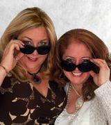 Carol Meinhart & Bobbi Gordon, Real Estate Agent in Champaign, IL