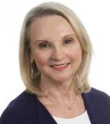 Trudy Pape, Real Estate Pro in San Antonio, TX