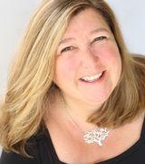 Deborah Saun…, Real Estate Pro in Knoxville, TN