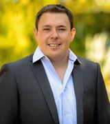 Adam Shoop, Real Estate Pro in Walnut Creek, CA