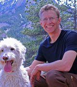 Rex Manz, Real Estate Agent in Boulder, CO