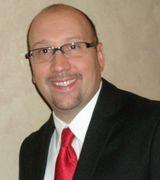 Scott OMalley, Agent in MUNDELEIN, IL