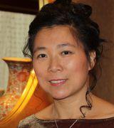 Chun Lai (He…, Real Estate Pro in Brooklyn, NY