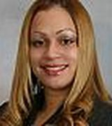 Hope Coniglio, Real Estate Agent in Bronx, NY